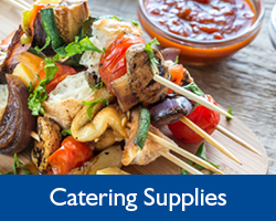 Wholesale Food Suppliers for Schools and Educational Facilities