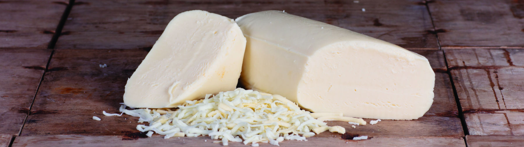 Fine Italian Cheese at Wholesale Prices - UK Supplier