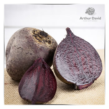 Autumn-Beetroot-Raw