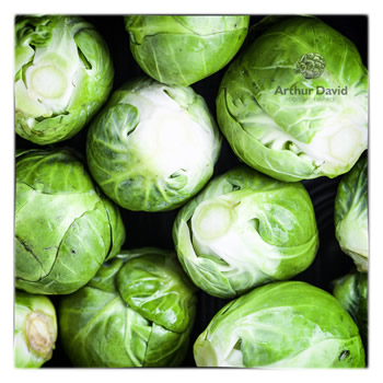 Winter-Brussel-Sprouts